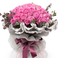 핑크로즈(80000원→20%할인)한정할인상품